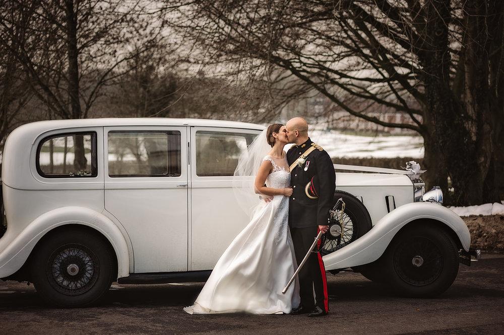 Larkhill weddings (120 of 246).jpg