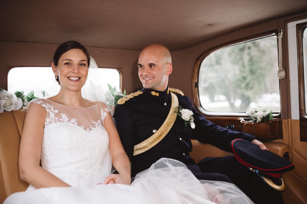 Larkhill weddings (125 of 246).jpg