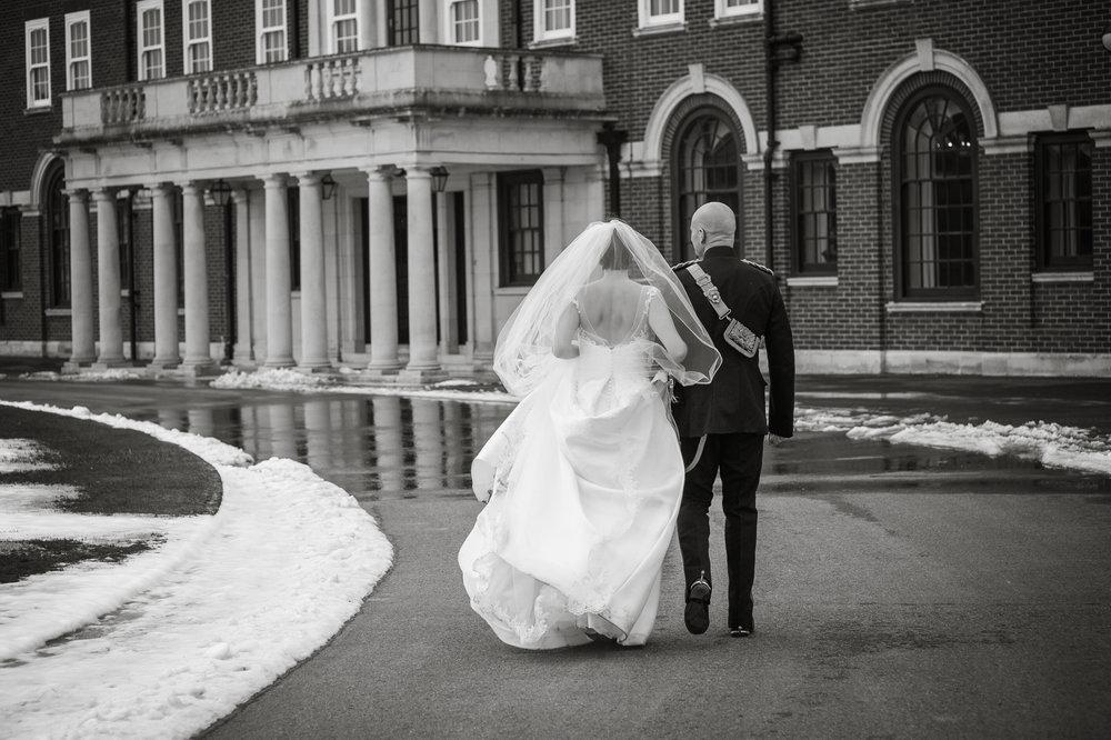 Larkhill weddings (127 of 246).jpg