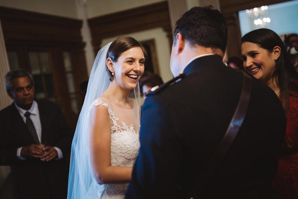 Larkhill weddings (128 of 246).jpg