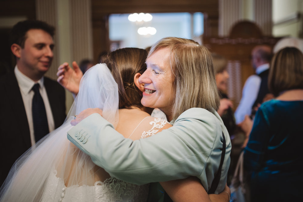 Larkhill weddings (134 of 246).jpg