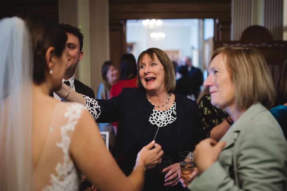 Larkhill weddings (135 of 246).jpg