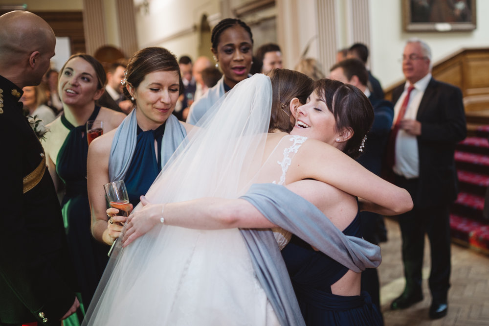 Larkhill weddings (137 of 246).jpg