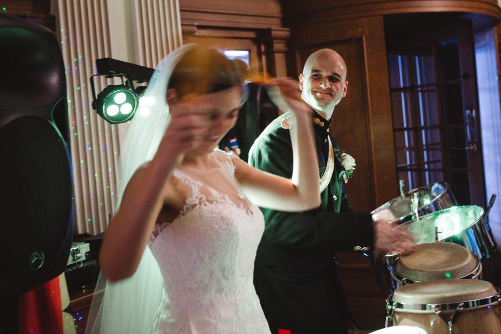 Larkhill weddings (138 of 246).jpg
