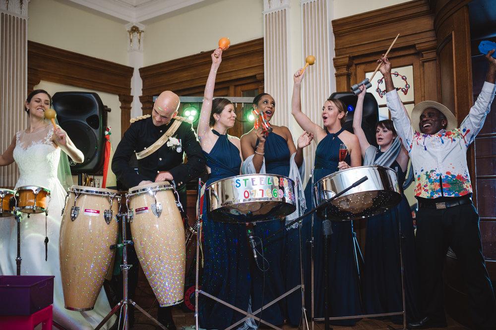 Larkhill weddings (139 of 246).jpg