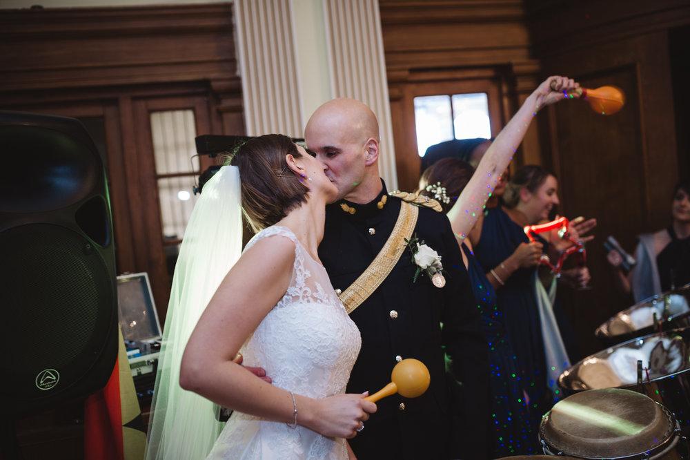 Larkhill weddings (140 of 246).jpg