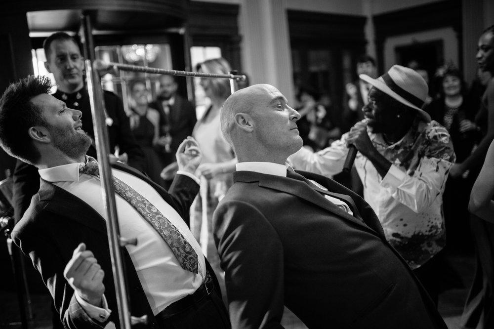 Larkhill weddings (145 of 246).jpg