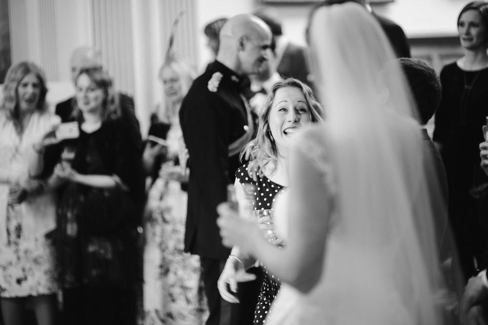Larkhill weddings (146 of 246).jpg