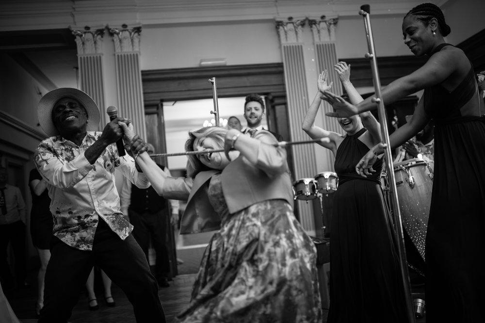 Larkhill weddings (149 of 246).jpg