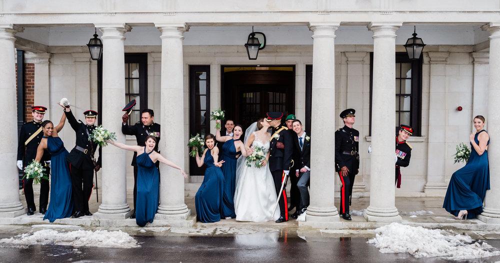 Larkhill weddings (156 of 246).jpg