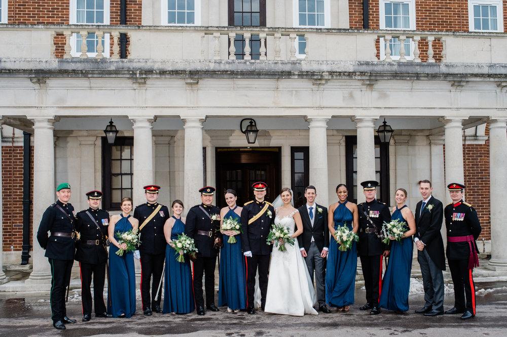 Larkhill weddings (155 of 246).jpg