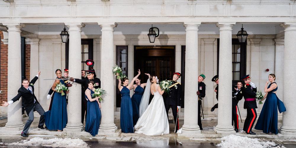 Larkhill weddings (157 of 246).jpg