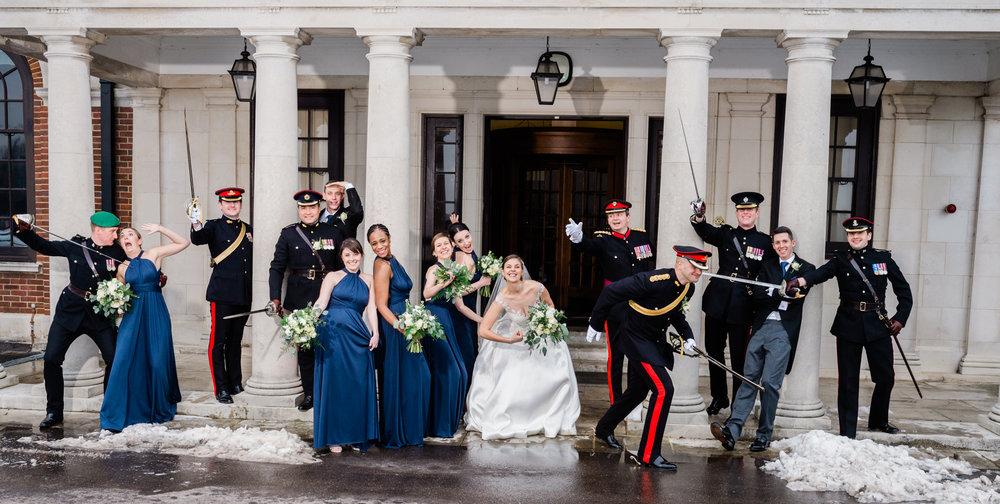 Larkhill weddings (158 of 246).jpg