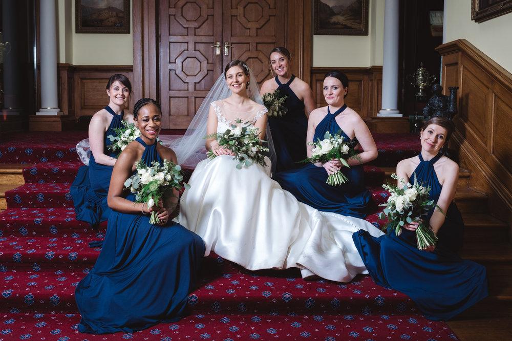 Larkhill weddings (160 of 246).jpg