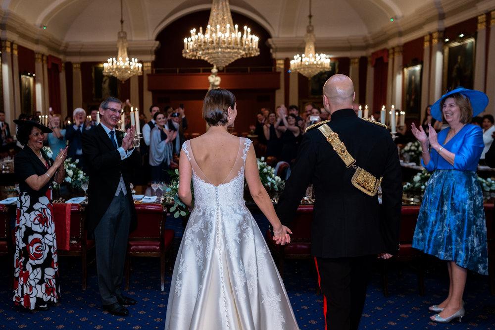 Larkhill weddings (161 of 246).jpg