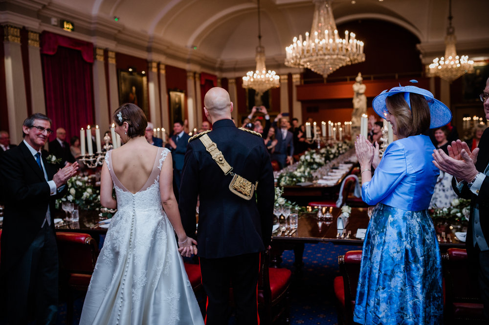 Larkhill weddings (162 of 246).jpg