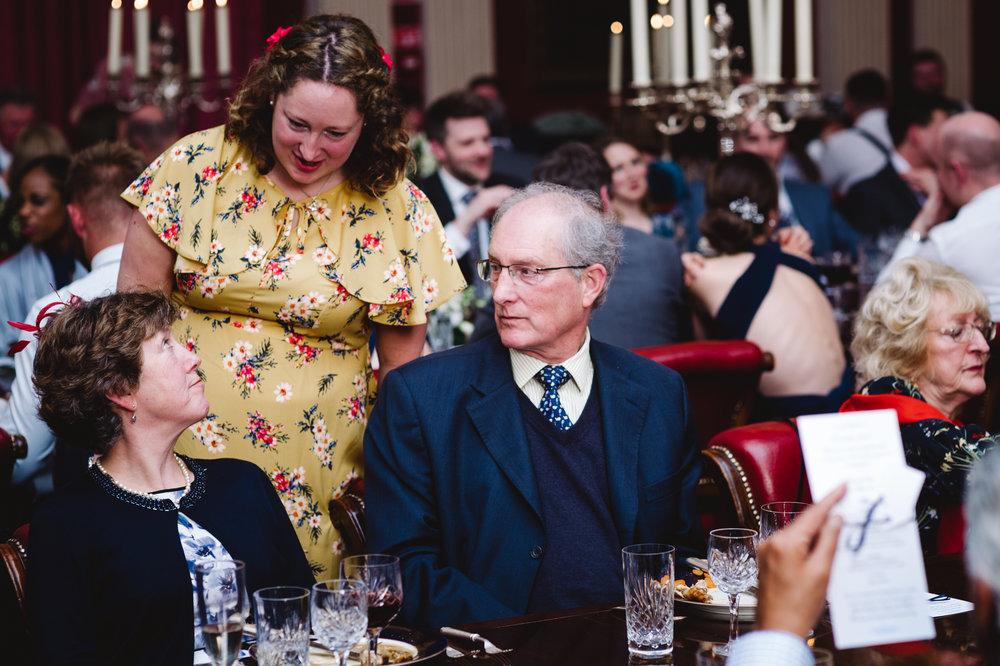 Larkhill weddings (164 of 246).jpg