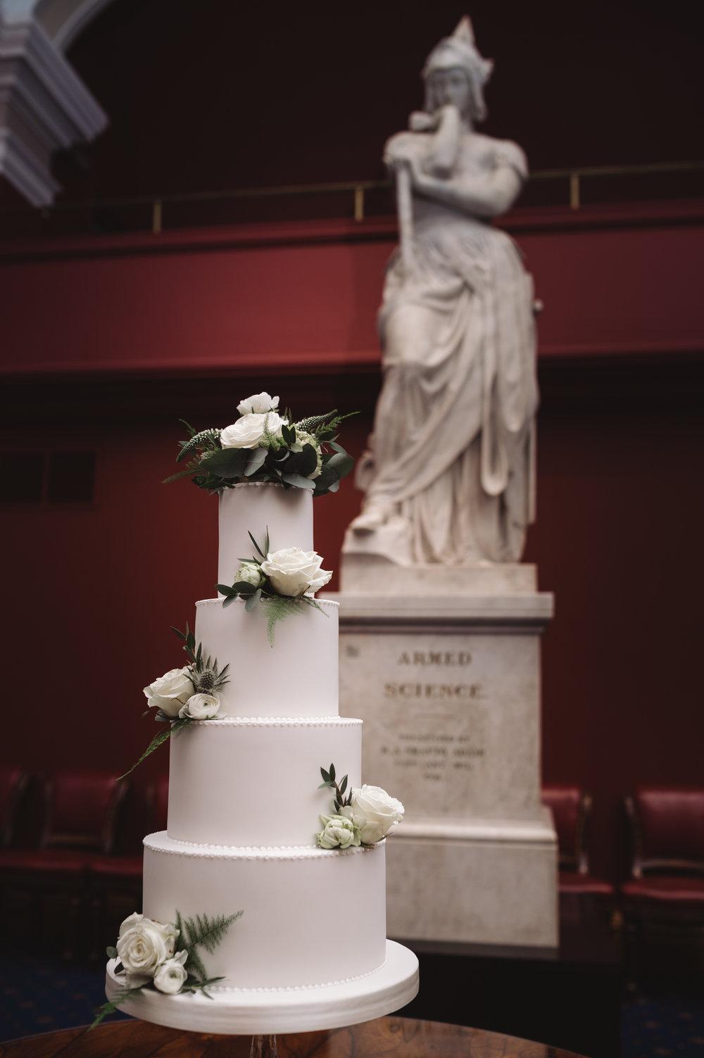 Larkhill weddings (167 of 246).jpg