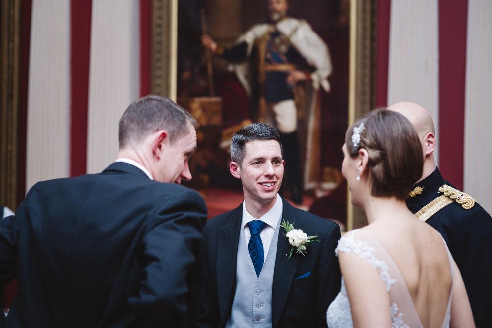 Larkhill weddings (168 of 246).jpg