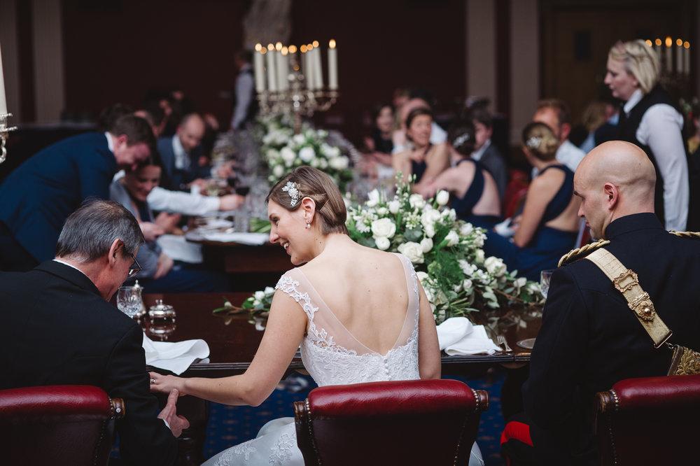 Larkhill weddings (170 of 246).jpg