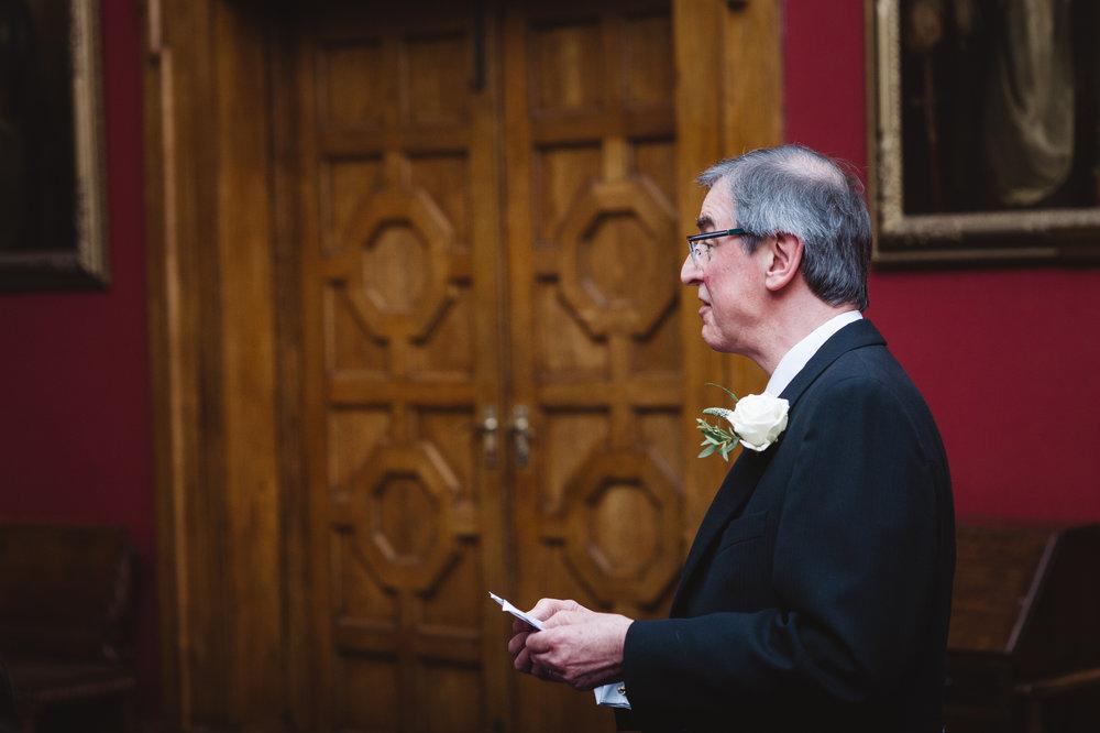Larkhill weddings (171 of 246).jpg