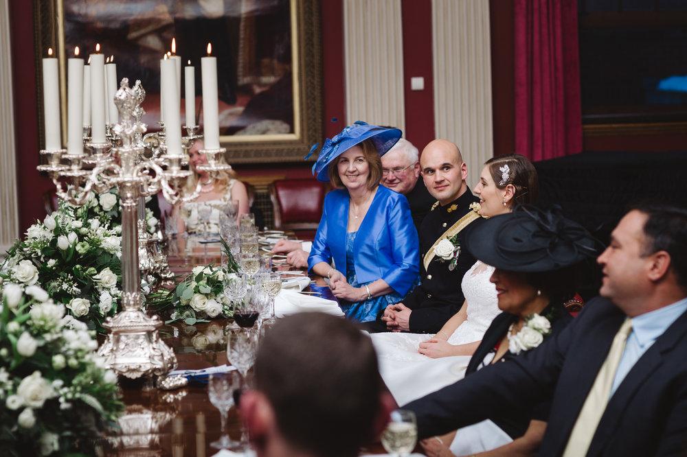 Larkhill weddings (172 of 246).jpg