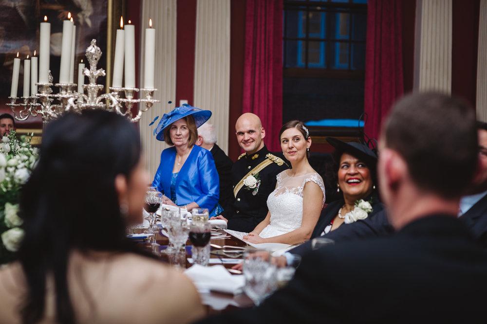 Larkhill weddings (173 of 246).jpg