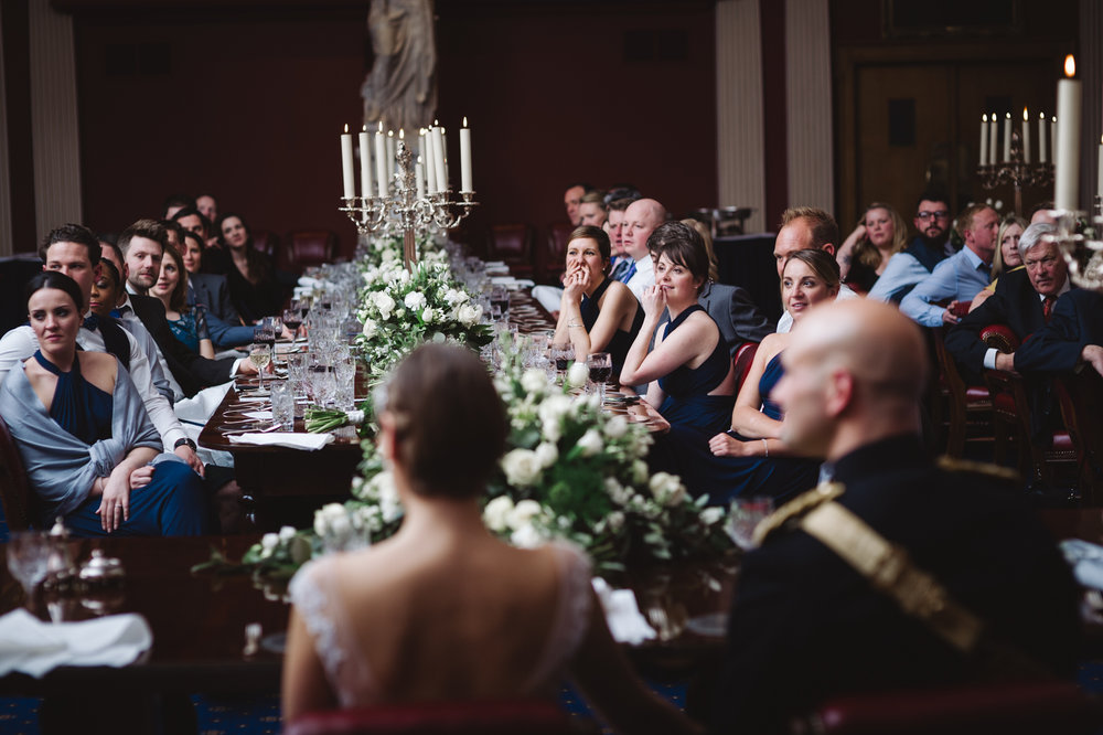 Larkhill weddings (175 of 246).jpg