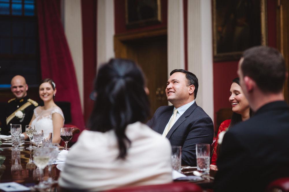 Larkhill weddings (176 of 246).jpg