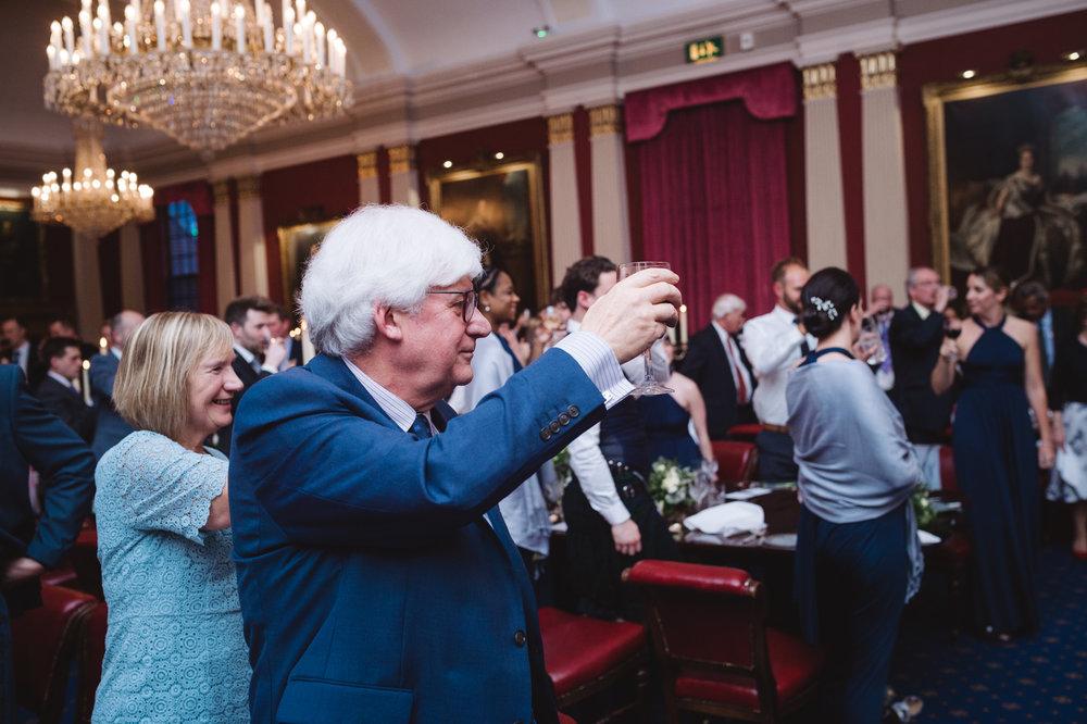 Larkhill weddings (178 of 246).jpg