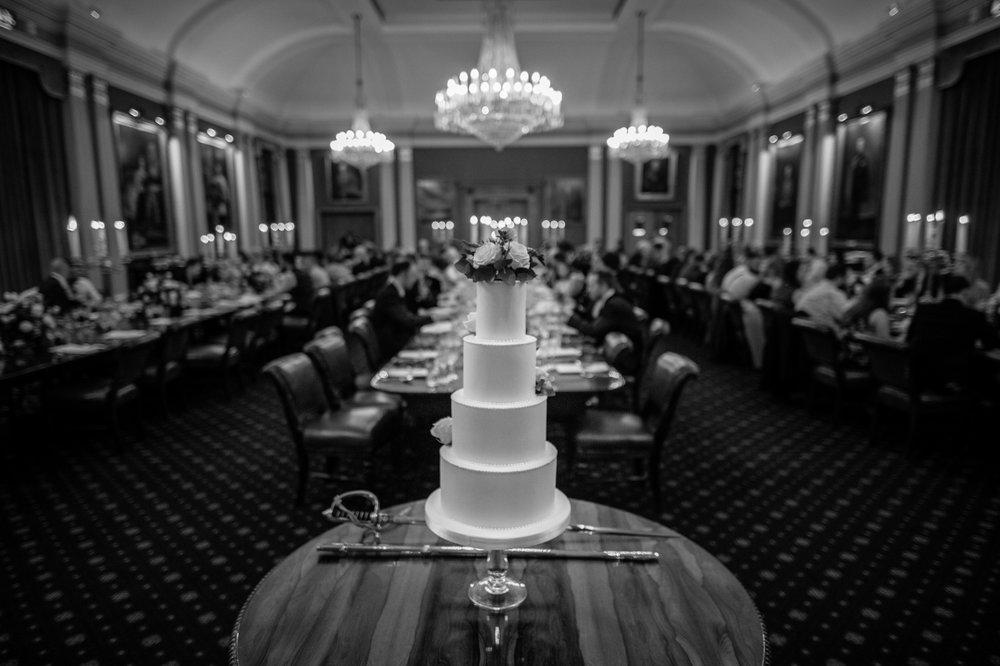 Larkhill weddings (180 of 246).jpg