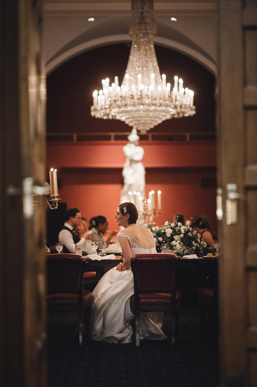 Larkhill weddings (179 of 246).jpg