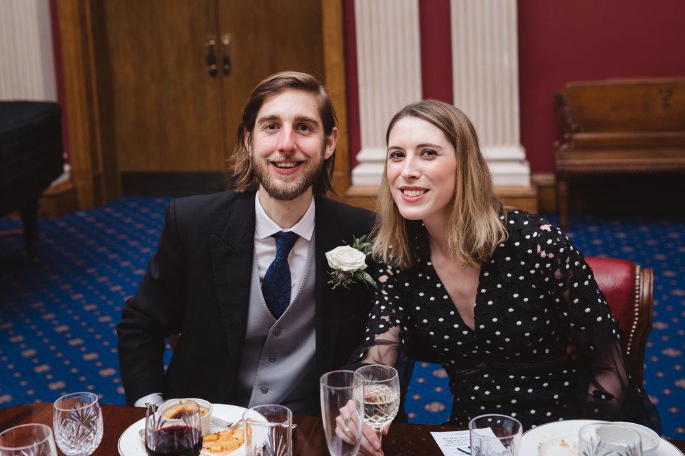 Larkhill weddings (182 of 246).jpg