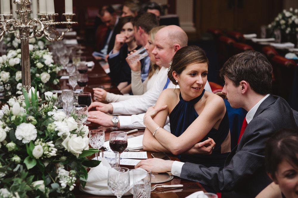Larkhill weddings (185 of 246).jpg