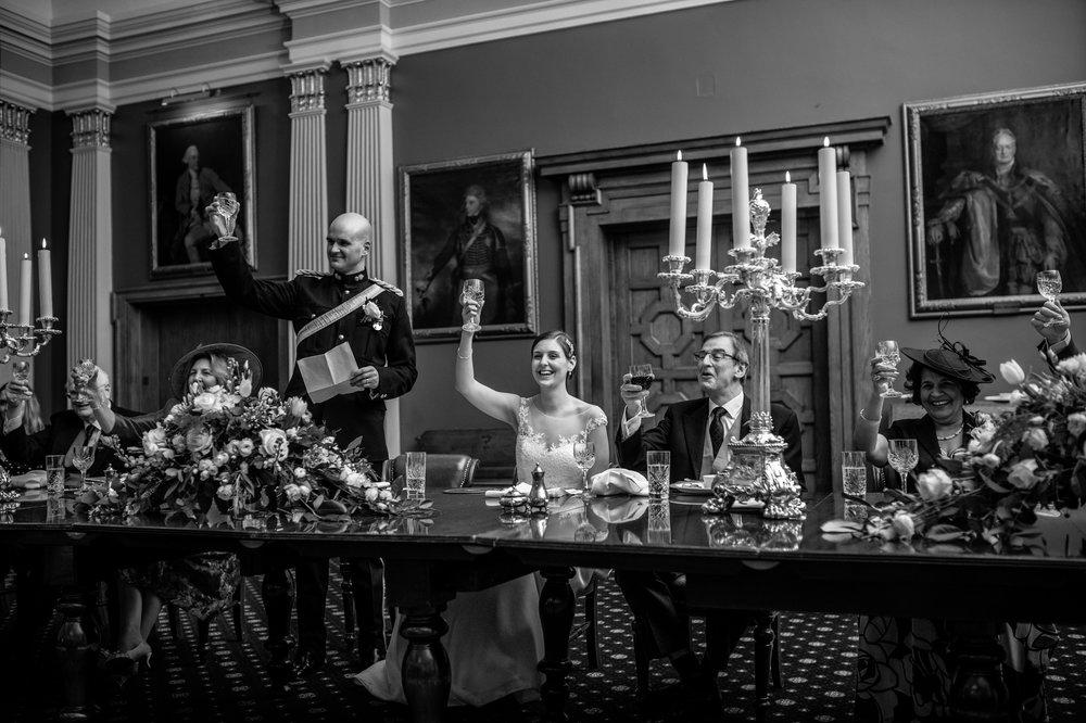 Larkhill weddings (186 of 246).jpg