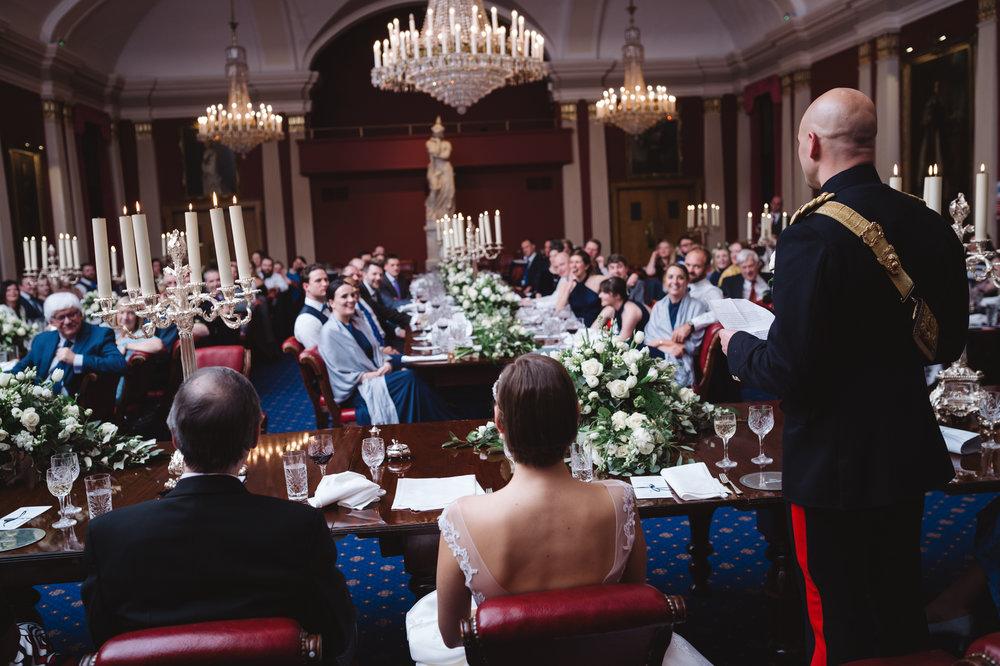 Larkhill weddings (187 of 246).jpg