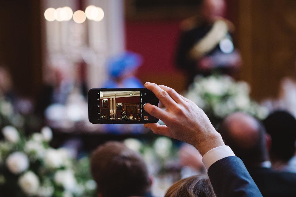 Larkhill weddings (188 of 246).jpg