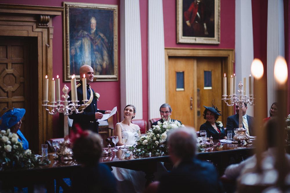 Larkhill weddings (190 of 246).jpg