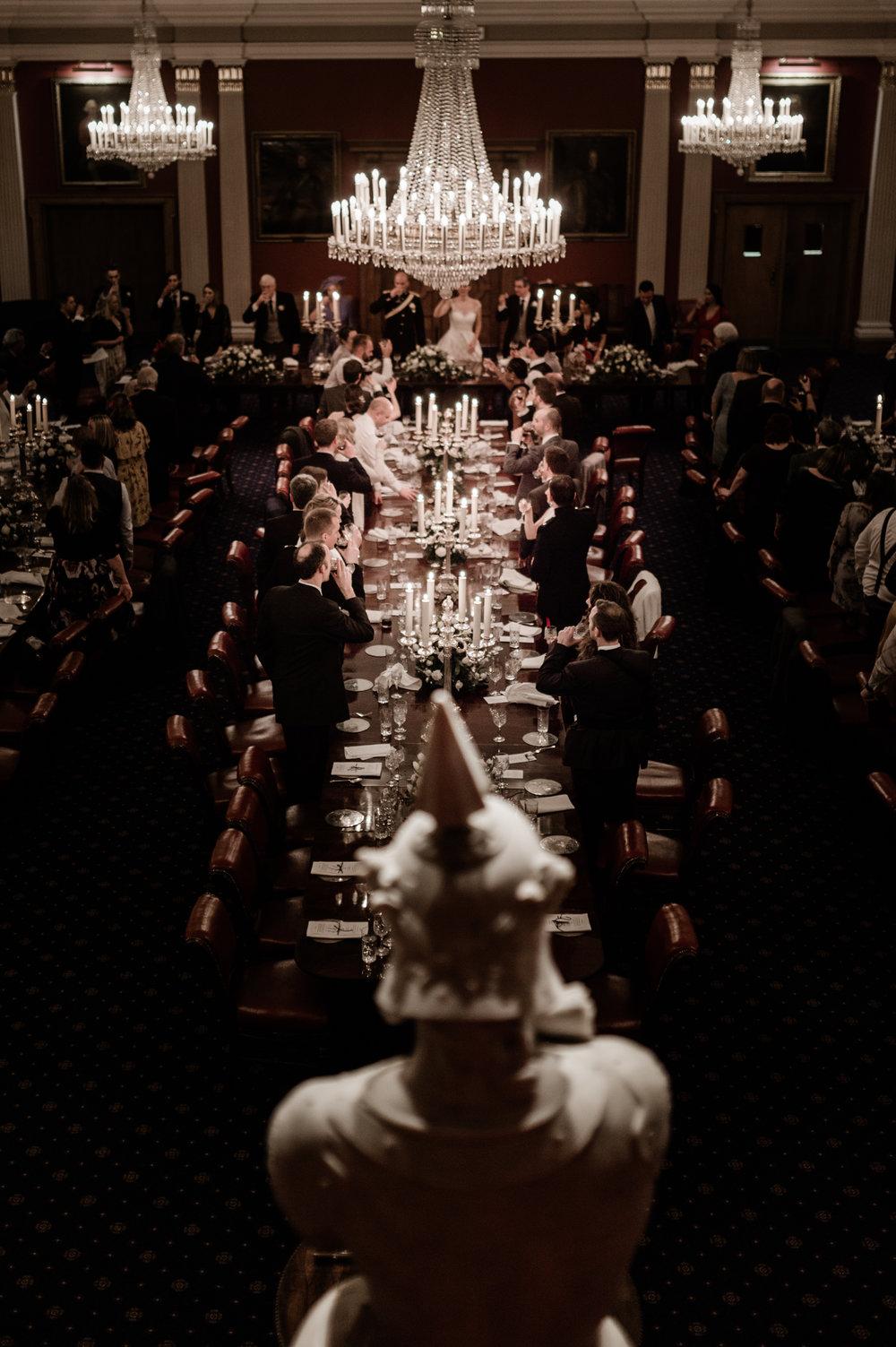 Larkhill weddings (192 of 246).jpg