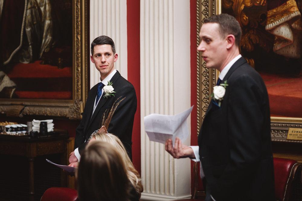 Larkhill weddings (194 of 246).jpg