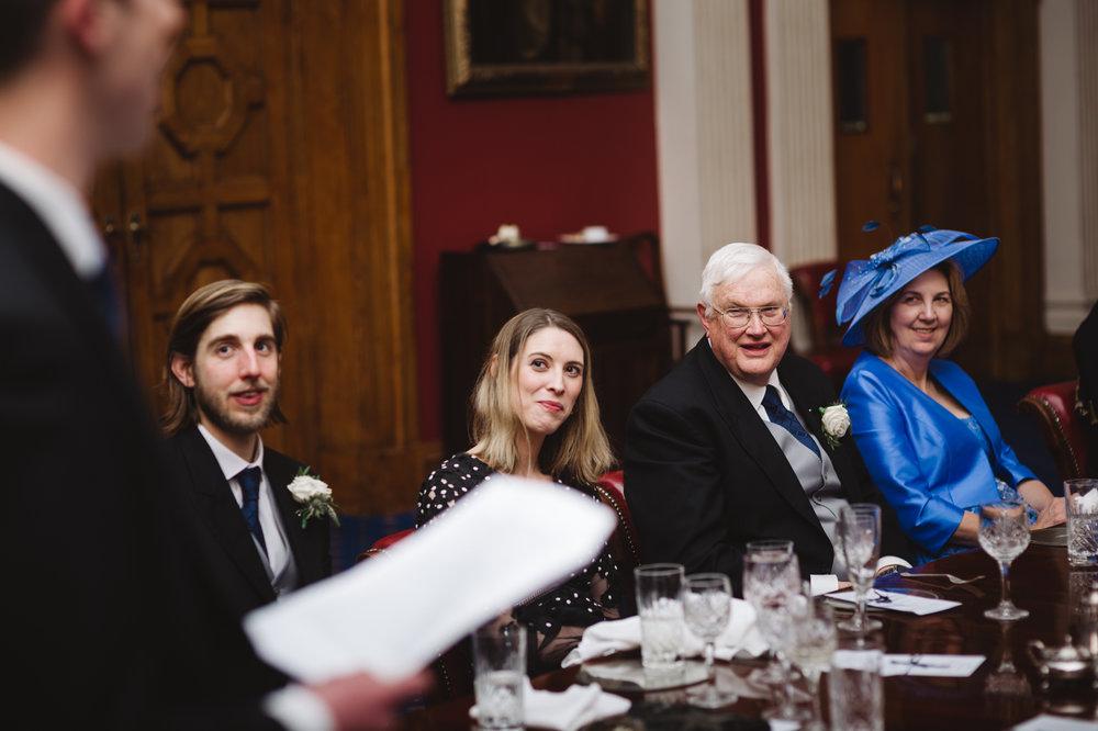 Larkhill weddings (195 of 246).jpg