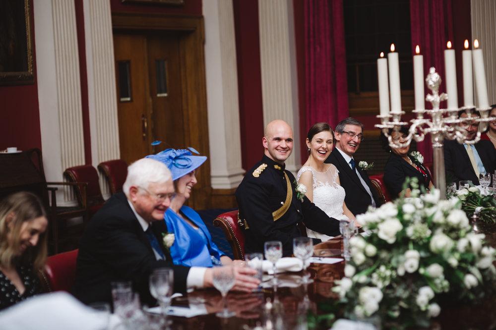 Larkhill weddings (197 of 246).jpg