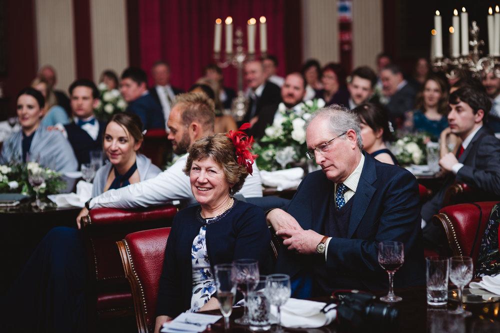 Larkhill weddings (196 of 246).jpg