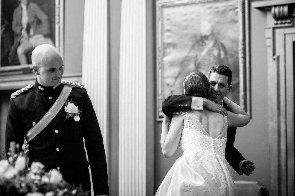 Larkhill weddings (198 of 246).jpg