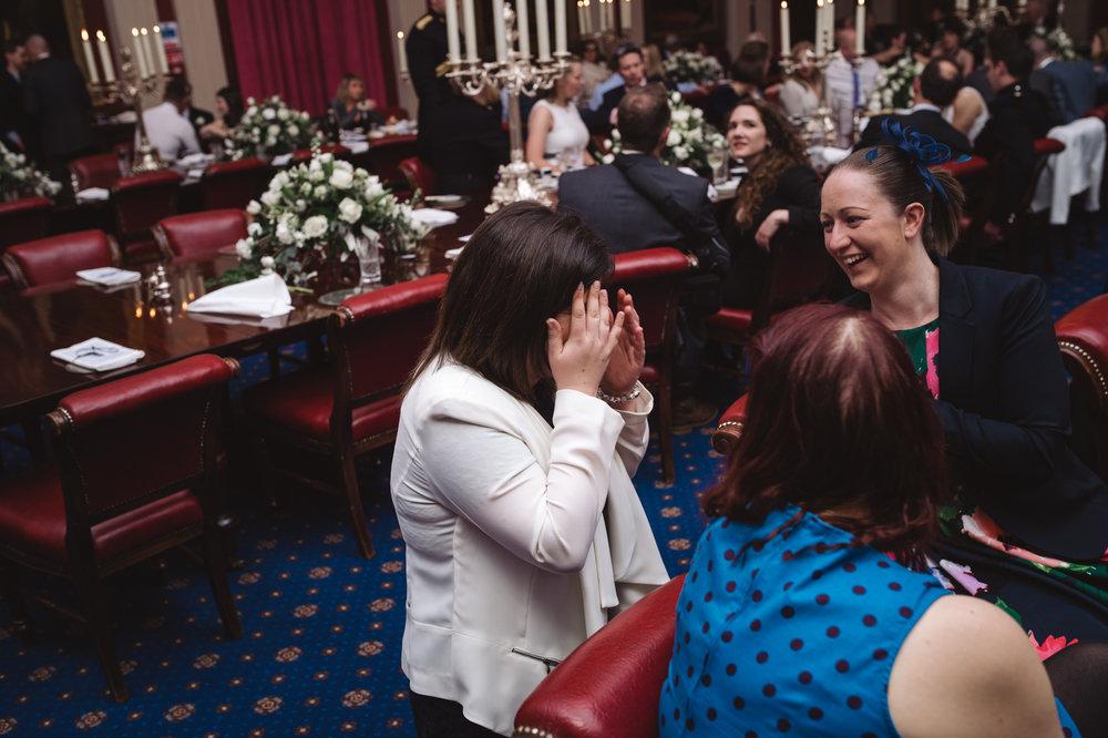 Larkhill weddings (199 of 246).jpg