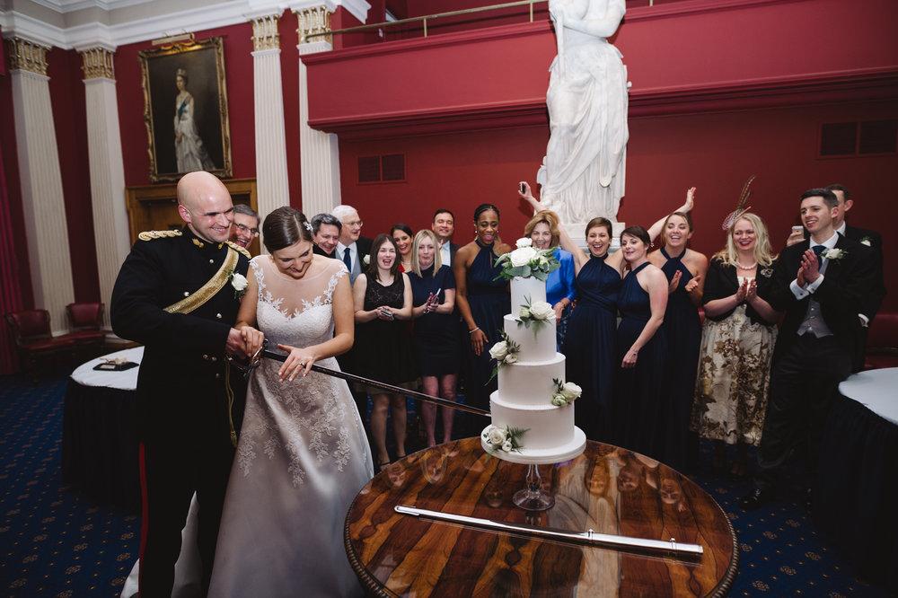 Larkhill weddings (200 of 246).jpg