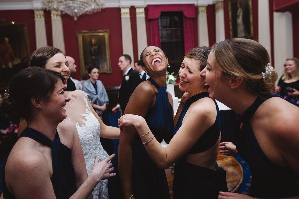 Larkhill weddings (204 of 246).jpg
