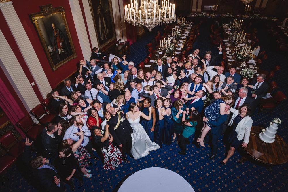 Larkhill weddings (205 of 246).jpg