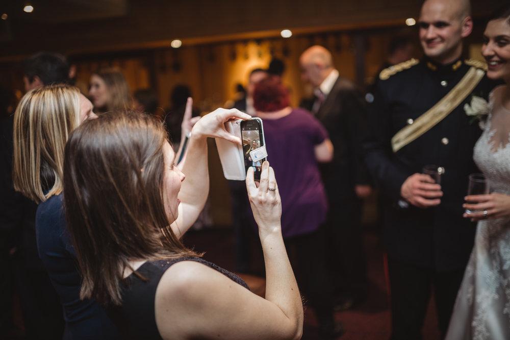 Larkhill weddings (214 of 246).jpg
