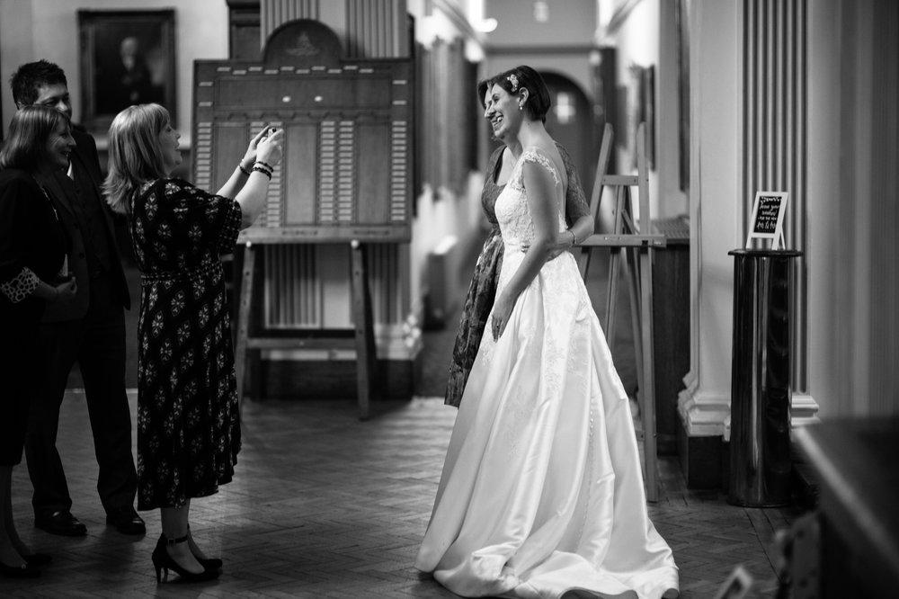 Larkhill weddings (219 of 246).jpg